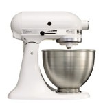 kitchen aid oferta
