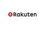 Código descuento Rakuten