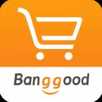 codigo descuento banggoood