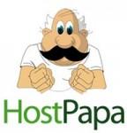 codigo descuento Host Papa