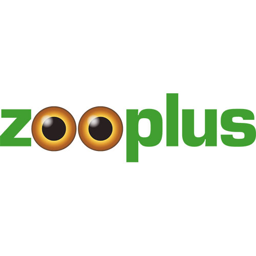 codigo descuento zooplus