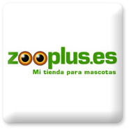 LogoZooplus185x185
