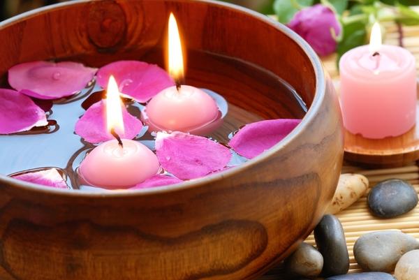 http://descuentocodigos.com/wp-content/uploads/2015/05/aromaterapia.jpg