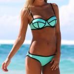 bikini-triangl-azul