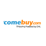 en.comebuy.com-coupons-codes