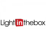 cupon lightinthebox