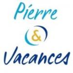 logo_pierre_vacances_180x180