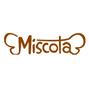 miscota-logo