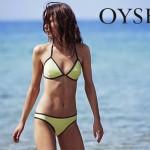 neopreno-bikini-oysho