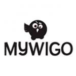 código descuento mywigo