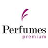 codigo descuento perfumespremium