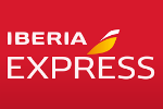 black friday iberia express