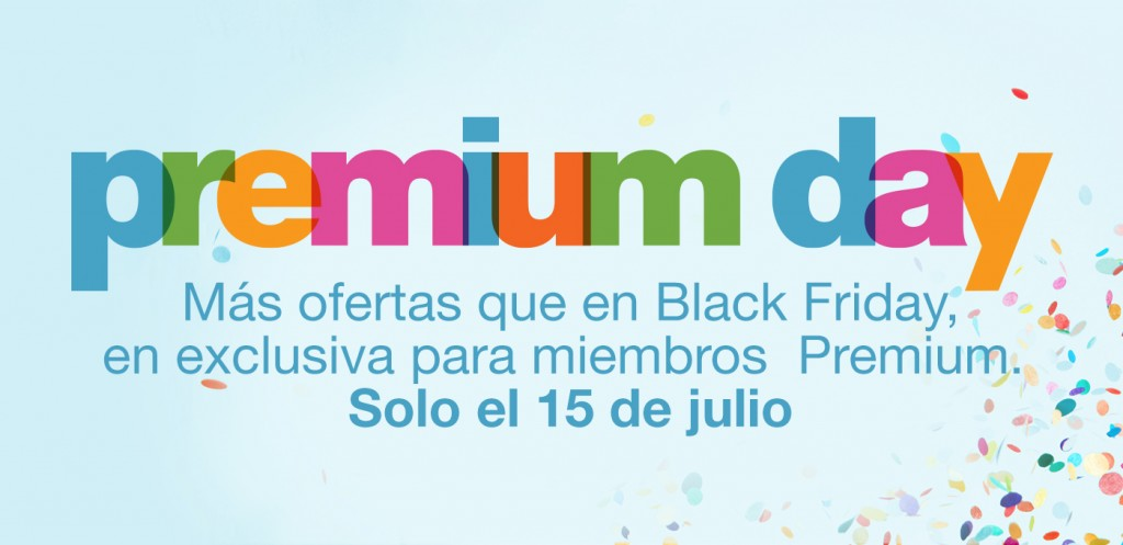 http://descuentocodigos.com/wp-content/uploads/2015/07/amazon-premium-day.jpg