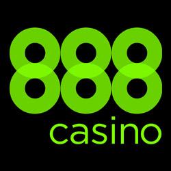 Código promocional 888