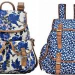 mochilas-verano