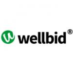 Código Descuento Wellbid