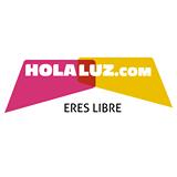 Código de amigo HolaLuz
