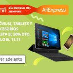 moviles-tablets-aliexpress