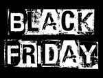black friday igogo
