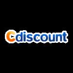 cupon cdiscount