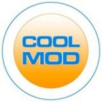 cupon descuento coolmod