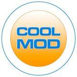 codigo descuento coolmod