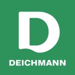 codigo descuento Deichmann