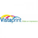 codigo promocional vistaprint