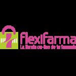 codigo descuento flexifarma