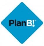 código promocional PlanB