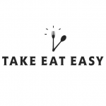 codigo oferta especial take eat easy