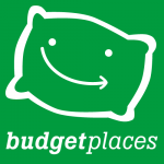 Código descuento Budgetplaces