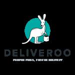 Código de descuento Deliveroo