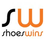 codigo descuento shoeswins