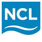 Código de descuento Norwegian Cruise Line