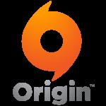 codigo promocional origin