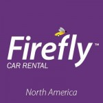 codigo descuento firefly car rental
