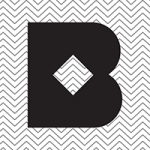 codigo promocional birchbox