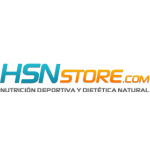 cupon descuento hsn store