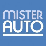 codigo promocional mister auto