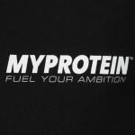 codigo promocional myprotein