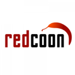 cupon descuento Redcoon
