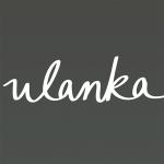 codigo descuento ulanka