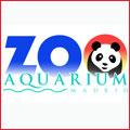 Zoo Madrid: Descuentos en entradas