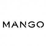 codigo promocional mango