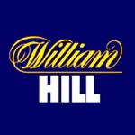 codigo promocional william Hills