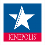 codigo descuento kinepolis