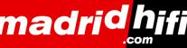 codigo descuento Madrid HIFI