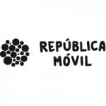 codigo descuento republica movil