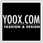 codigo descuento yoox